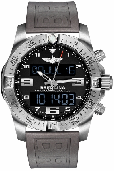 Breitling Exospace B55 EB5510H1/BE79-245S