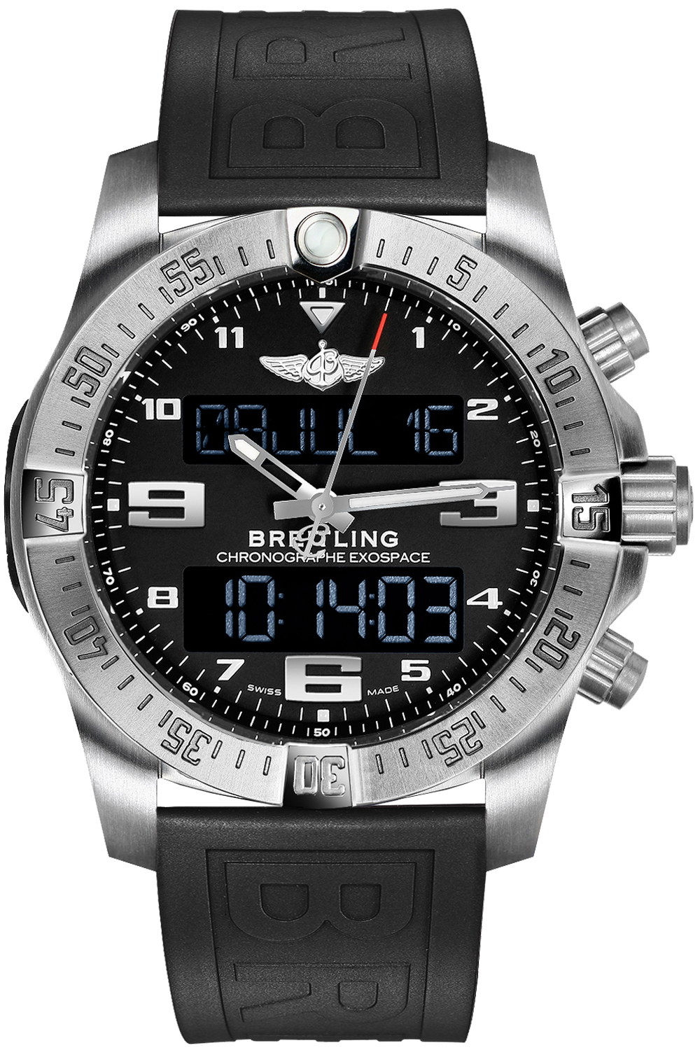 Breitling_Exospace_B55_EB5510H1BE79263S