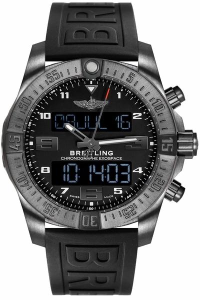 Breitling Exospace B55 VB5510H1/BE45-155S