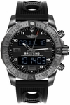 Breitling Exospace B55 VB5510H1/BE45-201S