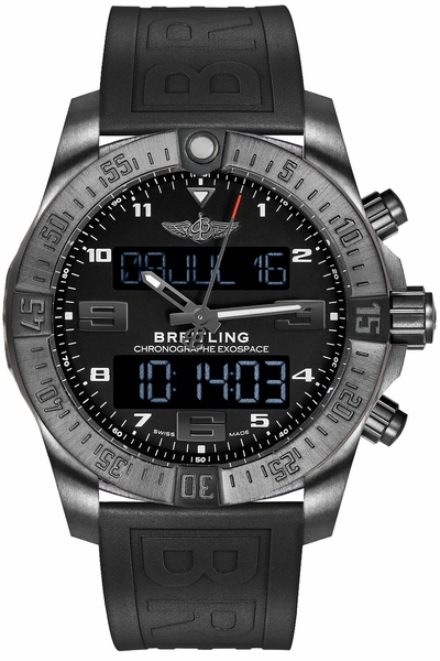 Breitling Exospace B55 VB5510H1/BE45-263S