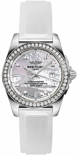 Breitling Galactic 29 A7234853/A785-249S