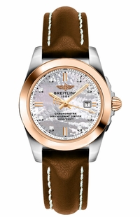 Breitling Galactic 29 C7234812/A792-484X