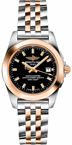 Breitling Galactic 29 C7234812/BF32-791C