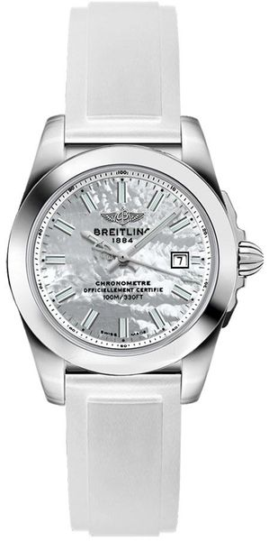 Breitling Galactic 29 W7234812/A784-249S