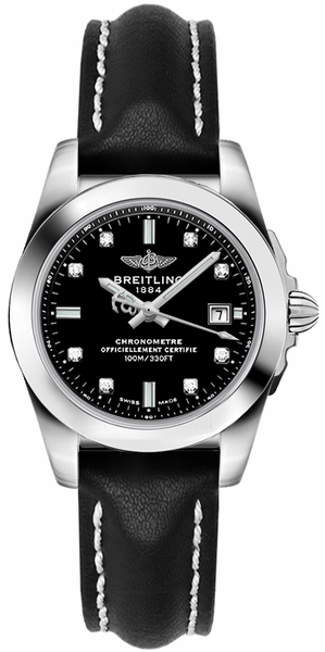 Breitling Galactic 29 W7234812/BE50-477X