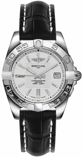Breitling Galactic 32 A71356L2/G702-780P