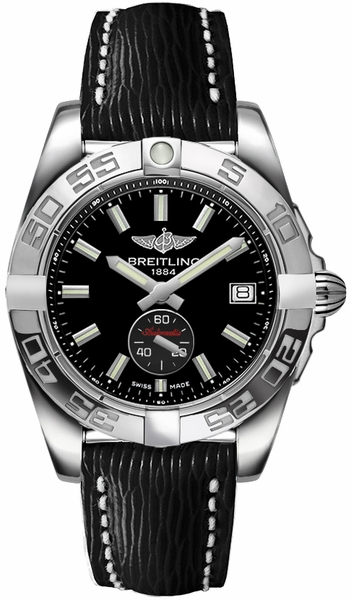 Breitling Galactic 36 Automatic A3733012/BE77-213X