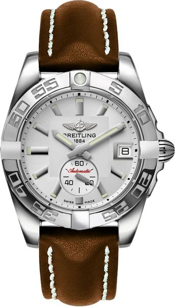 Breitling Galactic 36 Automatic A3733012/G706-416X