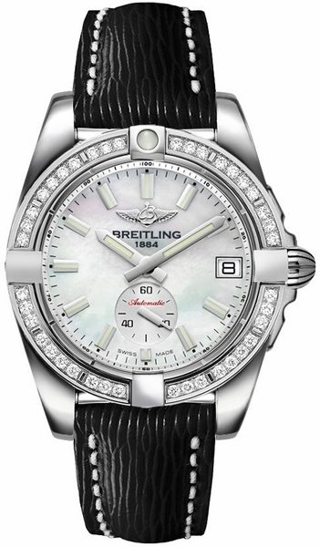 Breitling Galactic 36 Automatic A3733053/A788-213X