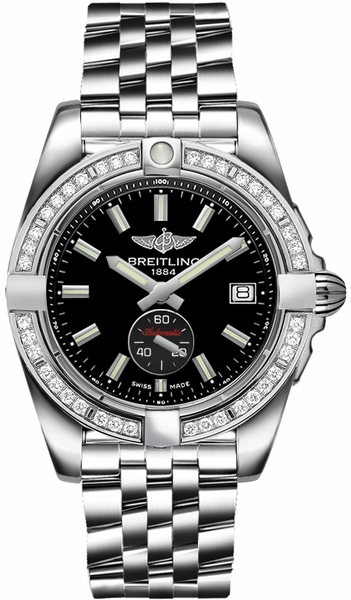 Breitling Galactic 36 Automatic A37330531B1A1