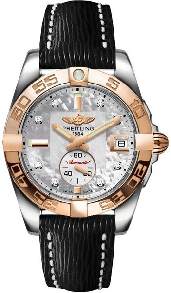 Breitling Galactic 36 Automatic C3733012/A725-213X