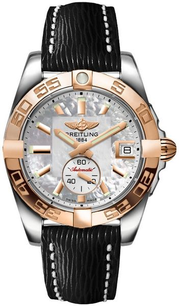 Breitling Galactic 36 Automatic C3733012/A724-249X