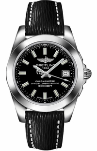 Breitling Galactic 36 W7433012/BE08-213X