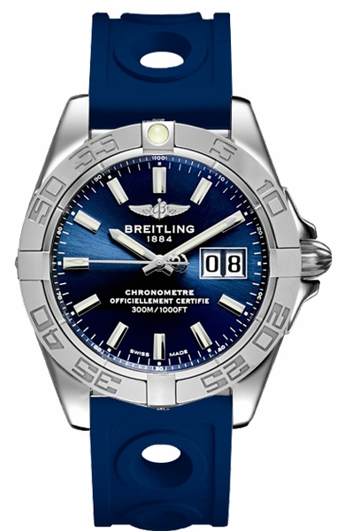 Breitling Galactic 41 A49350L2/C929-229S