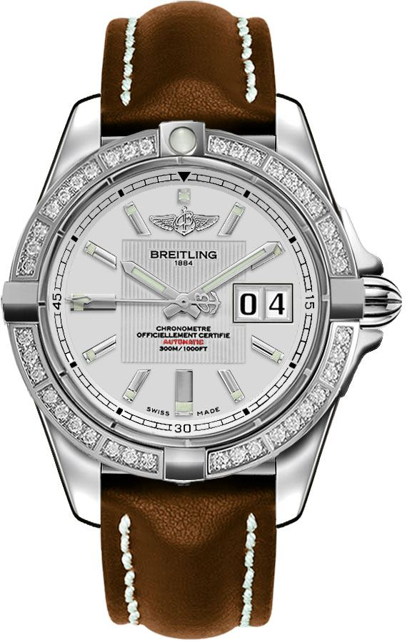 Breitling_Galactic_41_Diamonds_Mens_Watch_A49350LAG699431X