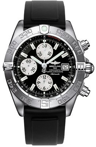 Breitling Galactic Chronograph II A1336410/B719-134S