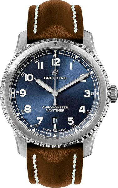 Breitling Navitimer 8 Automatic 41 A17314101C1X1