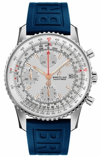 Breitling Navitimer Chronograph 41 Men's Watch A1332412/G834-158S