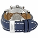 Breitling Navitimer 1 Automatic 46mm Men's Watch A24322121C1X1 - image 1