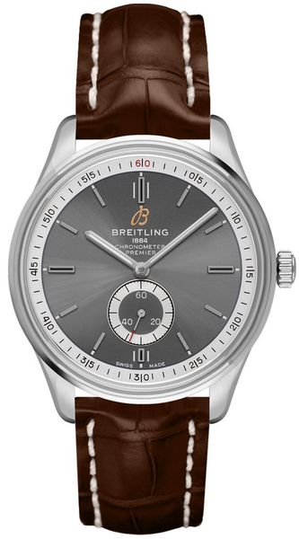 Breitling Premier Automatic 40 Tang A37340351B1P2