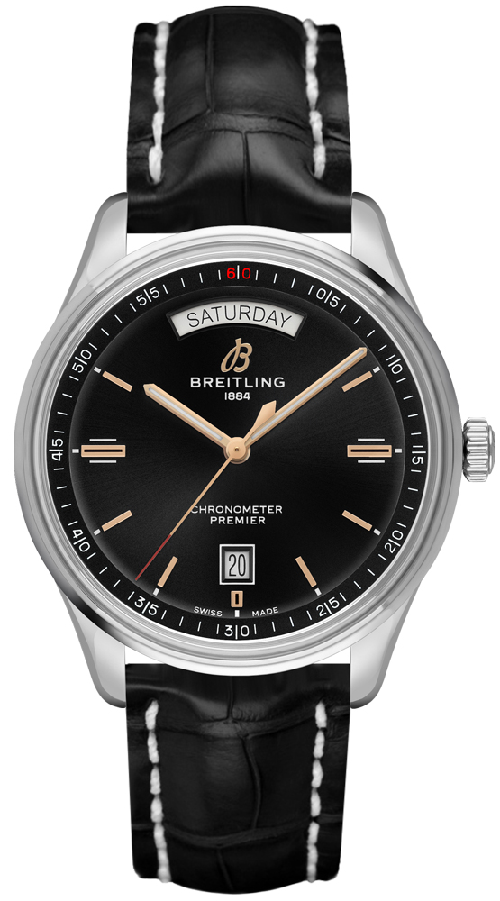 Breitling_Premier_Automatic_Day_&_Date_40_A45340241B1P2