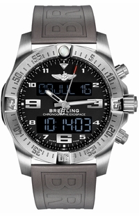 Breitling Professional