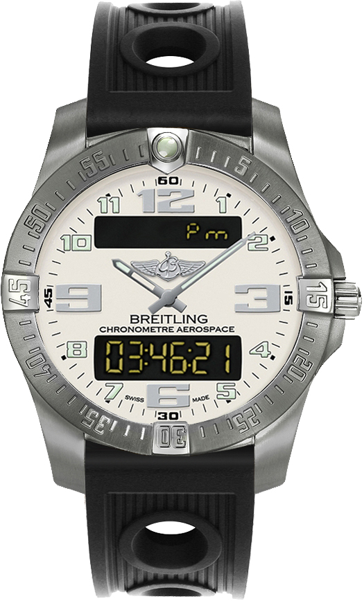 Breitling_Professional_Aerospace_Evo_Limited_Edition_Mens_Watch_E793637VG817200S