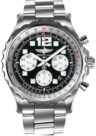 Breitling Chronospace Automatic A2336035/BB97-167A