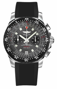 Breitling Professional Skyracer Raven A2736423/F532-131S