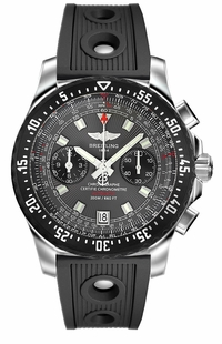 Breitling Professional Skyracer Raven A2736423/F532-200S