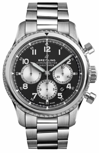 Breitling Watch Sale