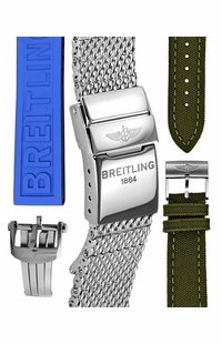 Breitling Accessories