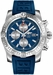 Breitling Super Avenger II Chronograph 48mm Men's Watch A1337111/C871-160S - image 0