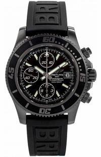 Breitling Superocean Chronograph Men's Watch M13341B7/BD11-153S