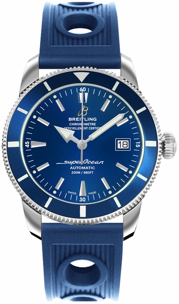 Breitling Superocean Heritage 42 A1732116/C832-211S