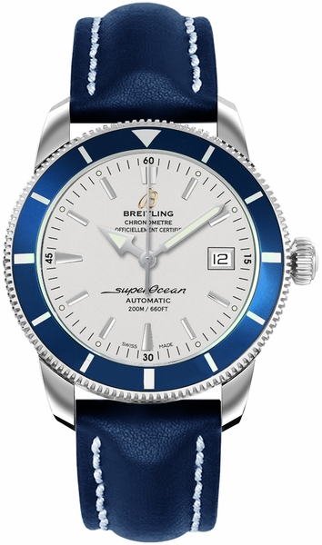 Breitling Superocean Heritage 42 A1732116/G717-105X