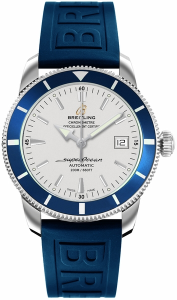 Breitling Superocean Heritage 42 A1732116/G717-158S