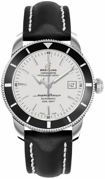 Breitling Superocean Heritage 42 A1732124/G717-435X