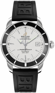 Breitling Superocean Heritage 42 A1732124/G717-152S
