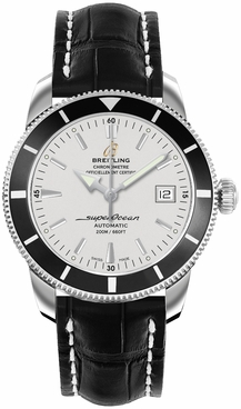 Breitling Superocean Heritage 42 A1732124/G717-743P