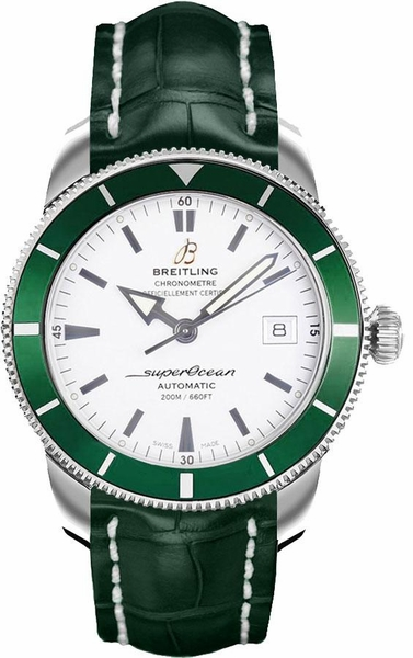 Breitling Superocean Heritage 42 A1732136/G717-748P