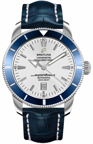 Breitling Superocean Heritage 46 A1732016/G642-747P