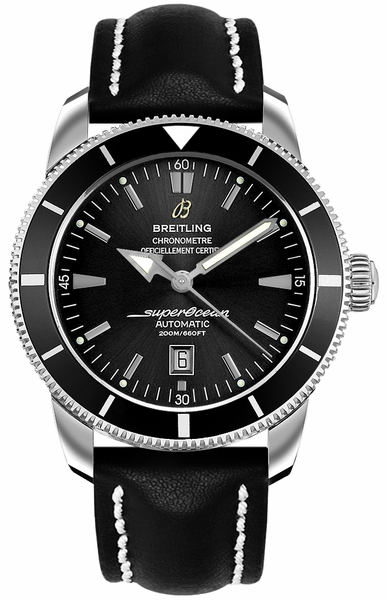 Breitling Superocean Heritage 46 A1732024/B868-442X