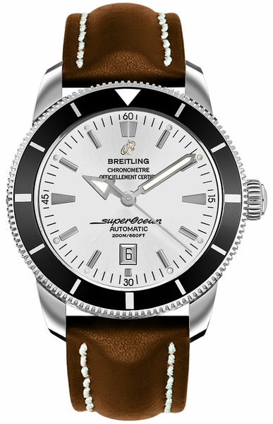 Breitling Superocean Heritage 46 A1732024/G642-443X