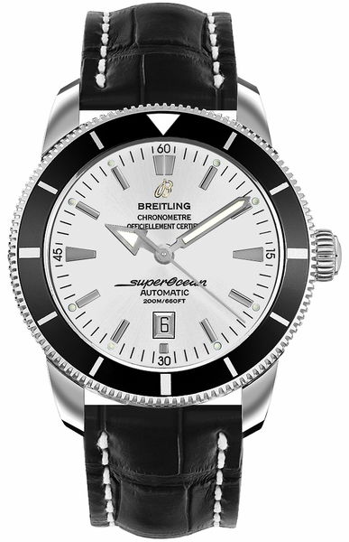 Breitling Superocean Heritage 46 A1732024/G642-761P