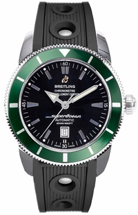 Breitling Superocean Heritage 46 A17320Q5/B868-201S