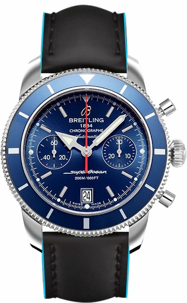 Breitling Superocean Heritage Chronograph 44 A2337016/C856-227X