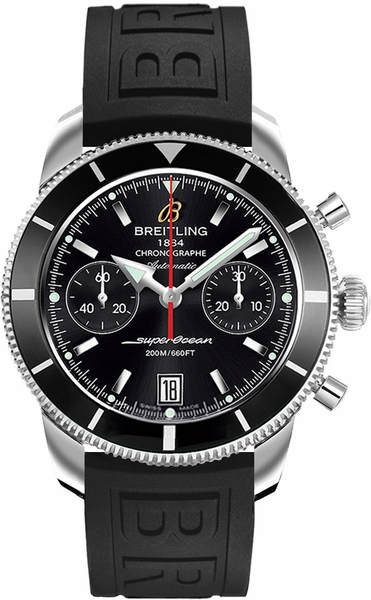 Breitling Superocean Heritage Chronograph 44 A2337024/BB81-152S