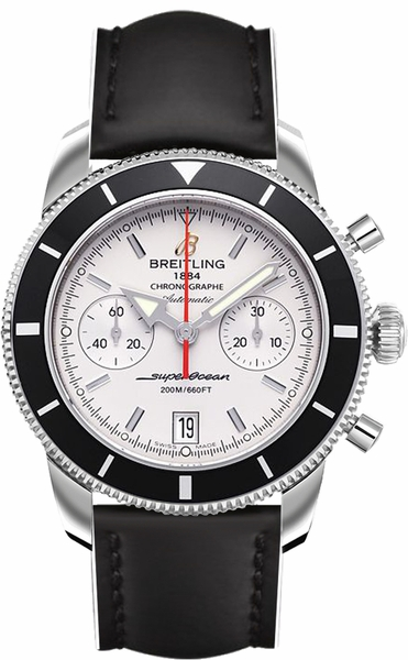 Breitling Superocean Heritage Chronograph 44 A2337024/G753-226X